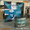 Trade Show Fabric Pop up Booth