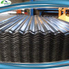 Galvanized Zinc Coated Corrugated Steel Roofing Sheet for Roofing and Wall