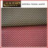 Polyester Jacquard Sofa Fabric EDM1044