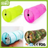 Funny Tunnel for Cat Pet Product