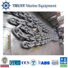 Marine Anchor Chain / Swivel Shackle for Bower Anchors