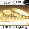 3014 Single Color 120LED/M Flexible LED Strip