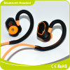 Voice Cancelling Wireless Fitness Stereo Hi-Res Sound Mobile Phone Handsfree Bluetooth Headsets