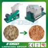 Wood Powder Machine Wood Crusher Hammer Mill Shredder Mill