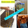 Steroids Mix Liquid Customized Anomass 400