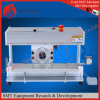 High Quality Jgh-206 PCB Cutting Machine