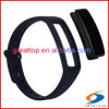 Smart Bracelet Bluetooth, Smart Casual Wear, Ck11 Smart Bracelet