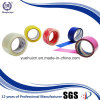 Global Market High Adhesion Custom Packing Tape