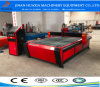 Computer Control CNC Plasma Cutting Machine for Metal