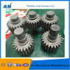 China OEM Precision Hardware Hobbing and Gear