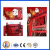 Construction Hoist Elevator Safety Devices Saj40-1.2A