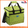 Cool Spotted Printed Freezable Lunch Bag for Adults