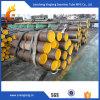 Hydraulic Cylinder Tube St52, E355 H8