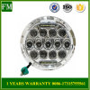 "7"" Round Wrangler Projector Daytime Headlight for Jeep"