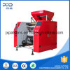 Fully Auto Stretch Film Rewinding Machines