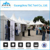Luxury Collapsible Ice Cream Kiosk Pagoda Tent Structure