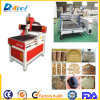 5 Tools Mini CNC Router Wood Engraving Machine for Sale