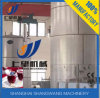 Staniless Steel Tank for Milk Storage / Water Tank