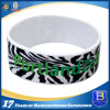 Camouflage Silicone Wristbands (Ele-SR021)