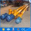 Super Quality Lsy219 Screw Conveyor