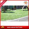 Landscaping Decorative Artificial Grass Indoor Turf Carpet