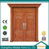 Exterior Wooden Front Doors