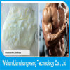 Bodybuilding Steroids Powder Trenbolone Enanthate 100mg/Ml, Semi-Finished Injection