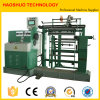 Hv Coil Winding Machine for Distribution Transformer