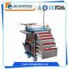 Medical Equipment Cart Medical Cart (GT-TA2814)