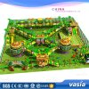 Hot Sail Indoor Playground Cheap Price Good Quality