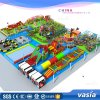 ASTM Standard Moular Playground for Kids Play Area