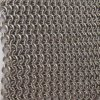 Construction & Decorative Decorative Wire Mesh
