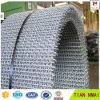 50mm 50mm Crimped Wire Mesh with Great Price