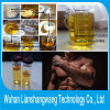 USP Steroids Powder Methenolone Acetate Primobolan CAS 434-05-9 for Bodybuilding