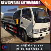 Semi Automatic Asphalt Sprayer Distribution Truck Asphalt Distributor