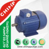 Ys Low Power Three Phase Induction Motor