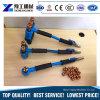 Factory Retail Wholesale Concrete Scabbler Chiseling Machine for Sale