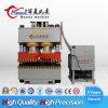 Y78 Hydraulic Door Press Machine