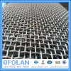 Electrode Nickel Wire Mesh/Netting in Battery Pack or Electrolytic Tank
