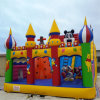 2016 New Popular Bouncer Inflatable