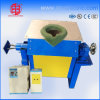 Hot Sell High Quality Small Induction Furnace for Iron/Steel/Copper/Gold/Aluminum