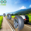 Tyre Car Tyre All Season Tyre Van Tyre