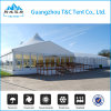 New Mutil Sides Tent for 1000 People with High Peak High Class Party and Event in Australia