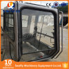 Hitachi Ex200-1 Ex200 Operator Cabin Cab for Excavator Spare Parts