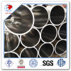 ASTM A519 1026 Cold Drawn Stress Relieved Honed Tube