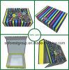 Custom Order Cardboard Paper Gift Boxes for Packaging