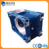 Nrv/Rmrv Aluminum Gear Box Case