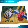 Sports Flag, Polyester Flag, Club Flag, Advertising Flag (J-NF01F06001)