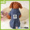 Summer Hot Sale Shirt Pet Clothes Pet Product