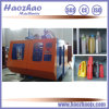 2liter Jerrycan Blow Molding Machine